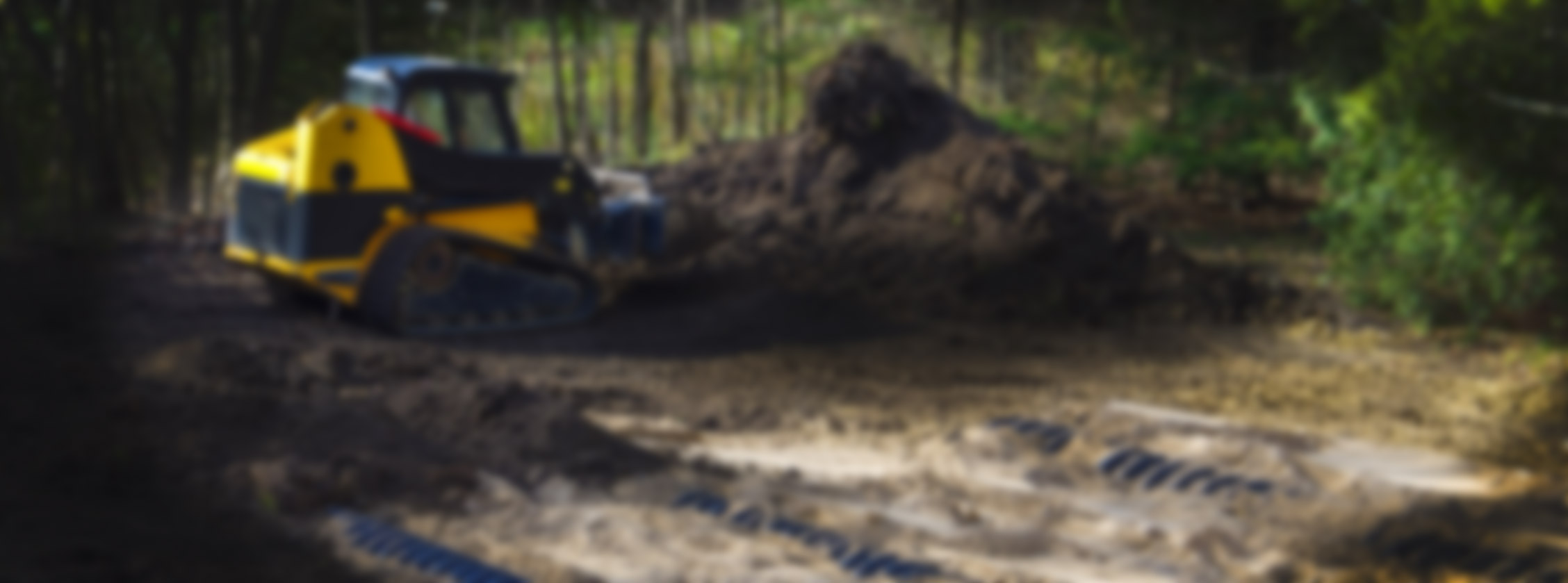 Septic-Field-Installation-Services